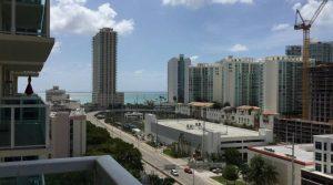 Quello che nessuno ti dice sulle rendite da affitto a Tampa e a Miami