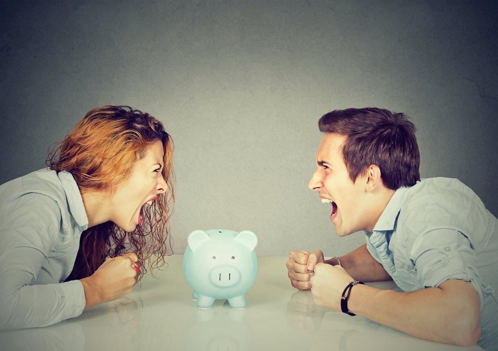 Immobiliare e finanza, due mercati difficilmente confrontabili