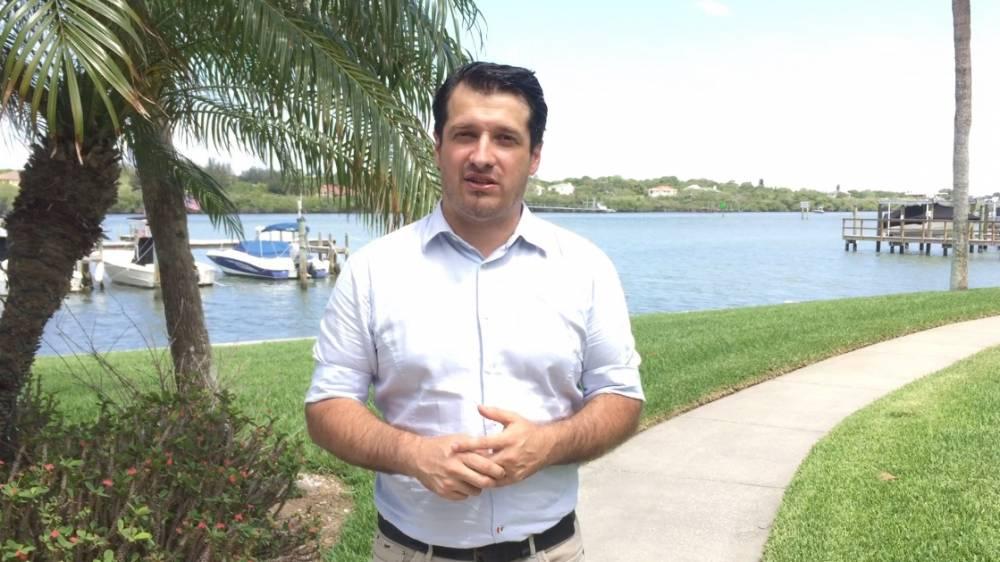 Immobili in Florida, un acquisto che va vissuto in prima persona