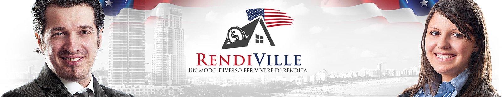 RendiVille