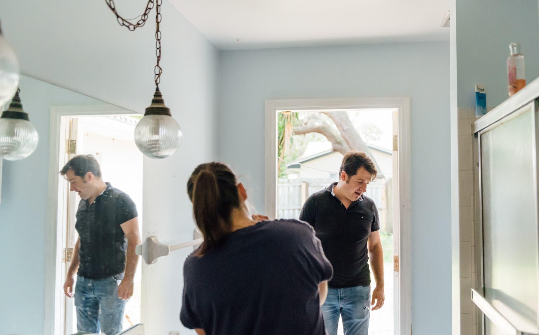 Quanto costa mantenere una casa da mettere in affitto in Florida?