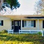 """Casa nella Prateria, la nostra operazione trasparenza """"da affitto"""" per capire come lavoriamo in Florida"""