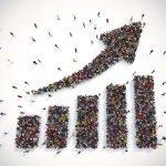 Investimenti immobiliari USA: se la popolazione cresce, ne siamo tutti felici