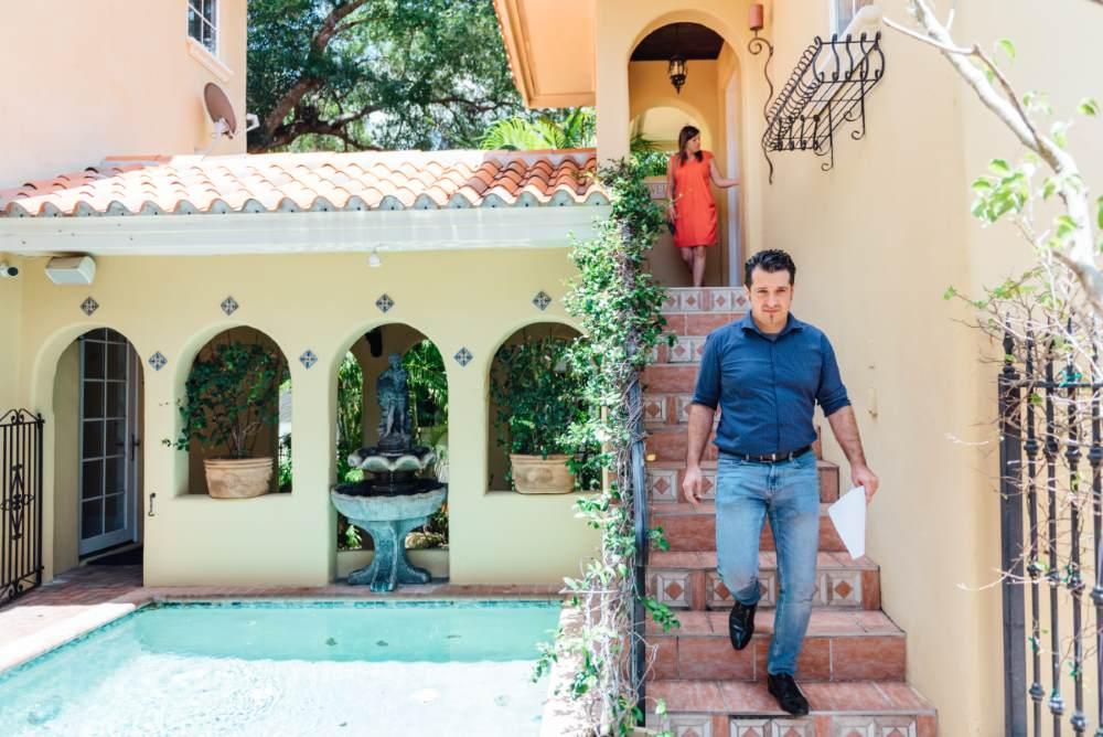 Come scegliere la zona giusta per te, per investire in immobili negli Stati Uniti